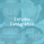 Estudio Fotográfia Dental